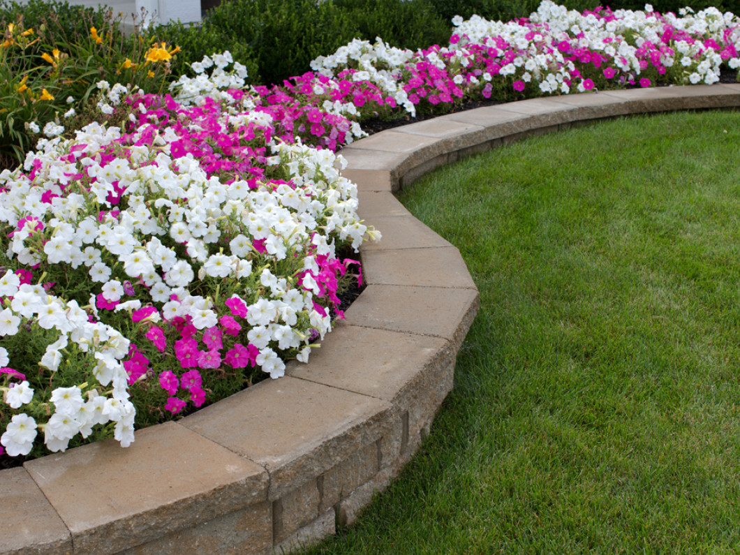 Find a Landscaper in Dobbs Ferry, New York